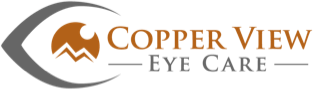 Copperview Eye Care